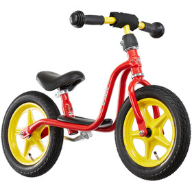 Puky LR 1L Wheel Kids red